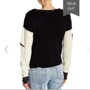 True Religion Sweaters - True Religion Cardigan